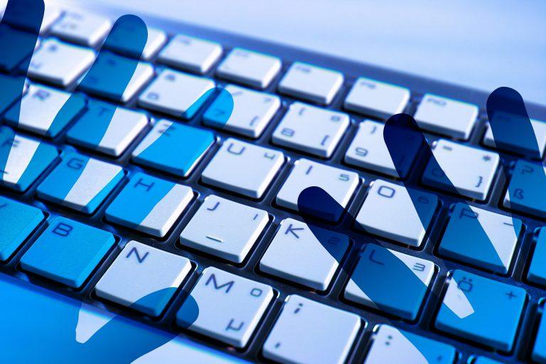 Je vaša WordPress stránka bezpečná?